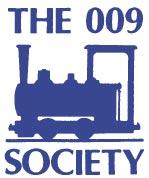 009 Society